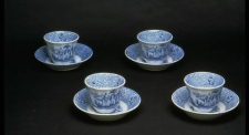Shipwreck-Porcelains-and-China-Part-I-img11