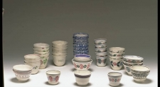 Shipwreck-Porcelains-and-China-Part-I-img19