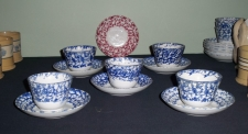 Shipwreck-Porcelains-and-China-Part-I-img2
