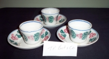 Shipwreck-Porcelains-and-China-Part-I-img3