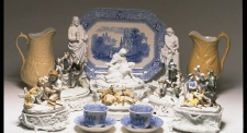 Shipwreck-Porcelains-and-China-Part-II-img1