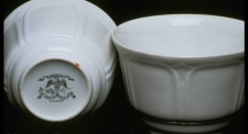 Shipwreck-Porcelains-and-China-Part-II-img11