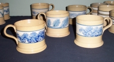 Shipwreck-Porcelains-and-China-Part-II-img13
