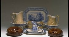 Shipwreck-Porcelains-and-China-Part-II-img16