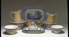 Shipwreck-Porcelains-and-China-Part-II-img2