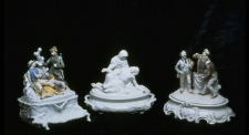 Shipwreck-Porcelains-and-China-Part-II-img7