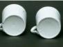 Demitass Coffee Cups