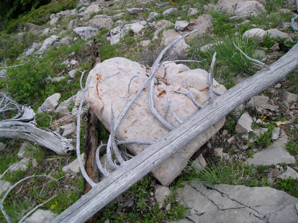 Heart_stone_directional_air_vent