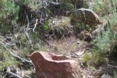 Chair_Spanish_campsite_1024x578