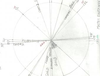 Jemuel-Master-360-directional-001