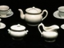 Minature Tea Sets