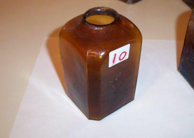Snuff Jar