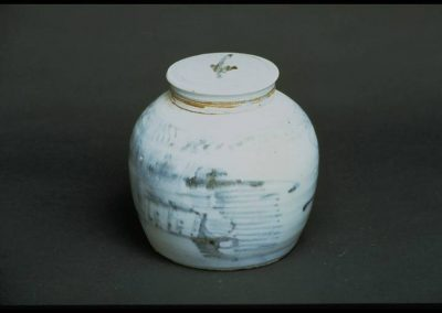 Ginger Jar Chyloon China